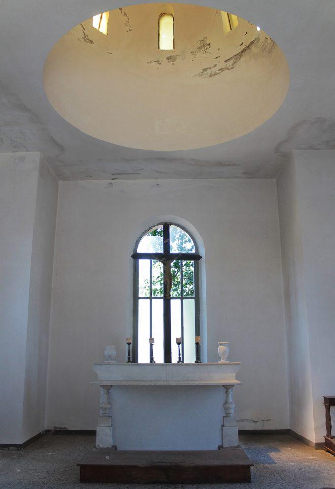 Chiesa Bianca (9)